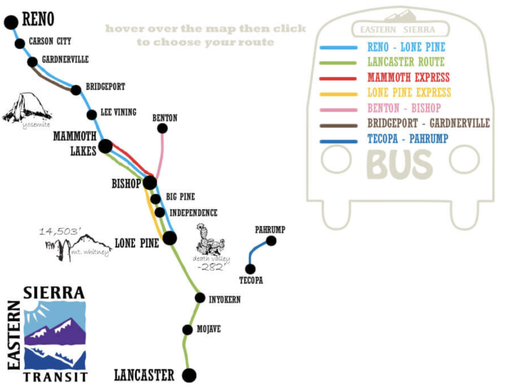 image provided by  https://www.estransit.com/routes-schedule/