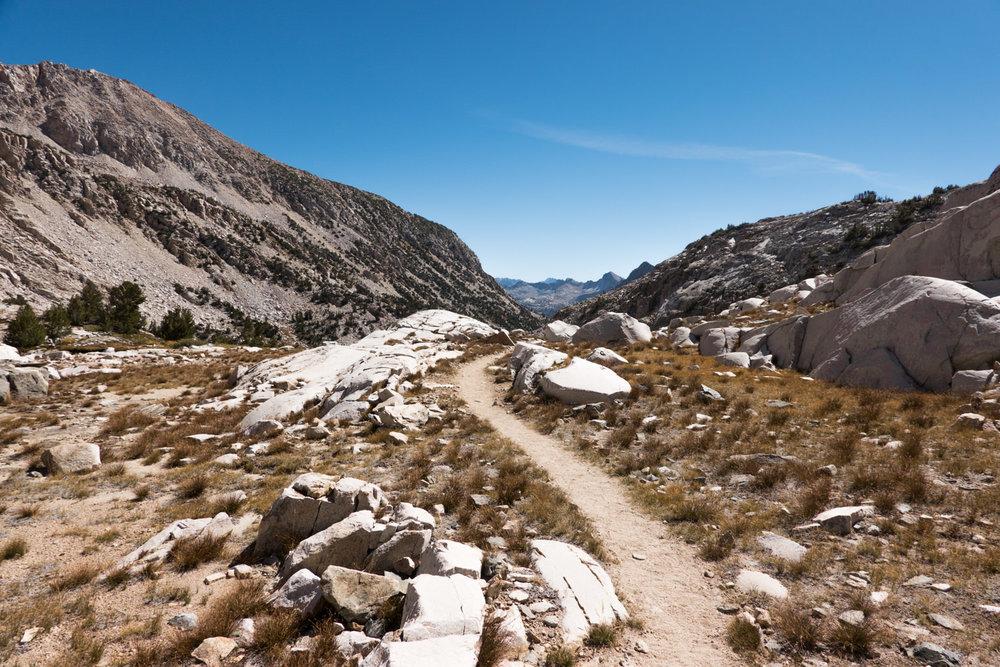 John Muir Trail_368.jpg