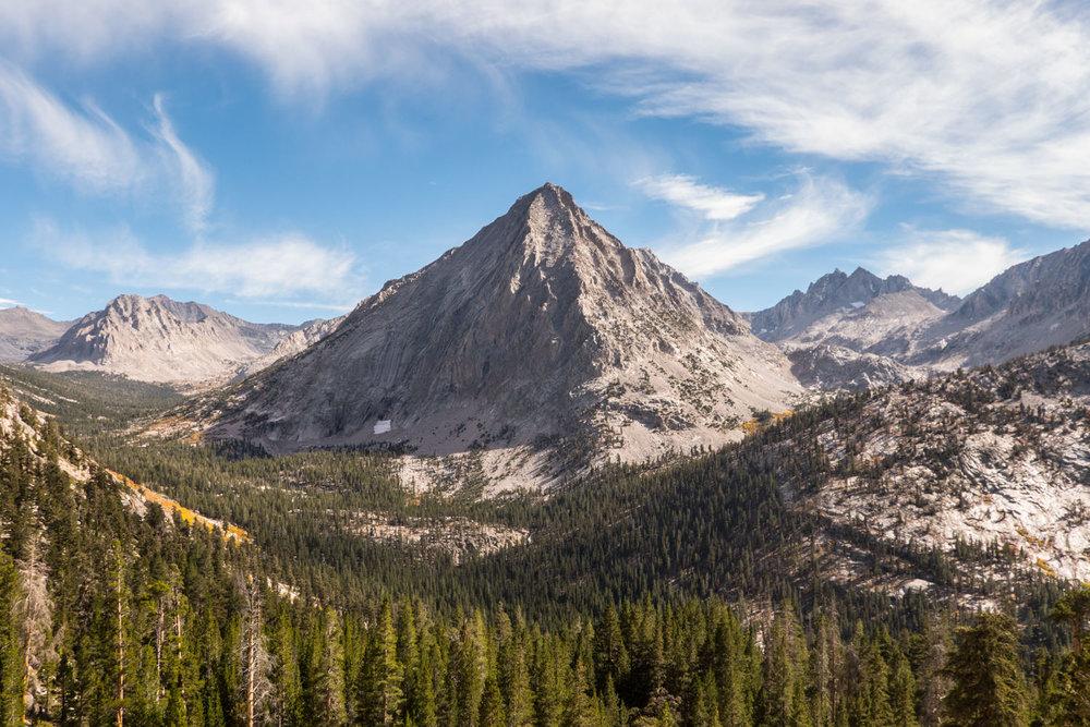 John Muir Trail_477.jpg