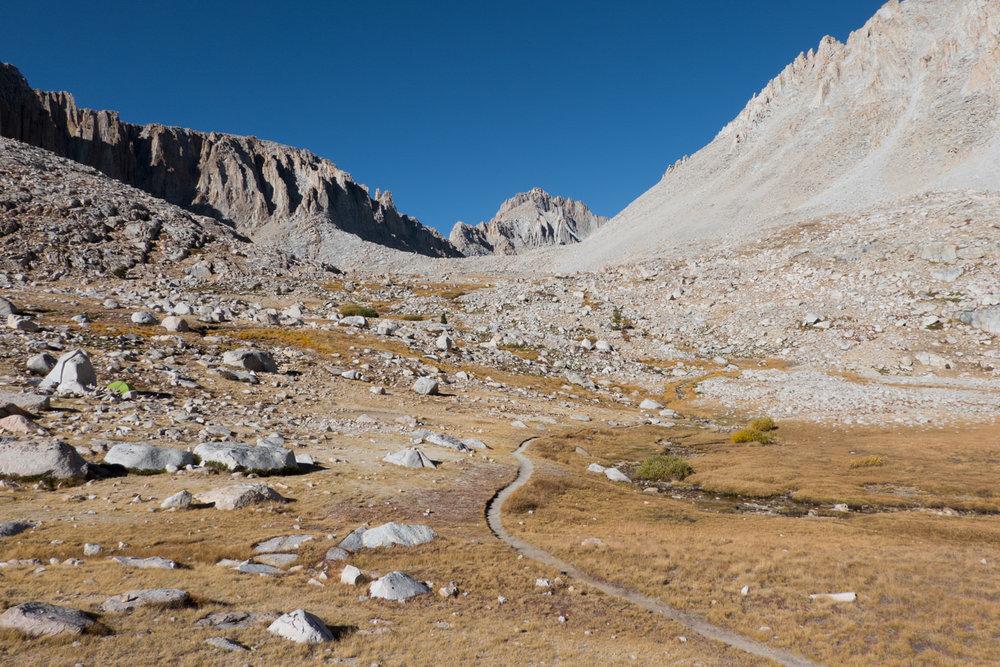 John Muir Trail_522.jpg