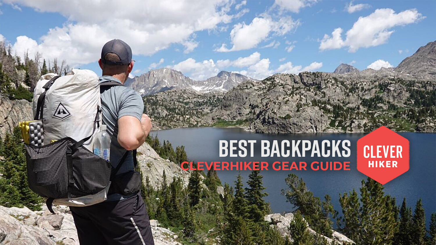 Hydration Rucksack Suitable for Outdoor Hiking Running Cycling Camping Climbing Sports Perfect for Men Women /& Kids #SDBB-01 Rose Red Beststar Lightweight Hydration Backpack with Water Bladder