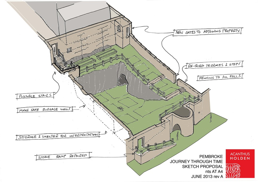 TOWN WALLS proposed final REV a.jpg