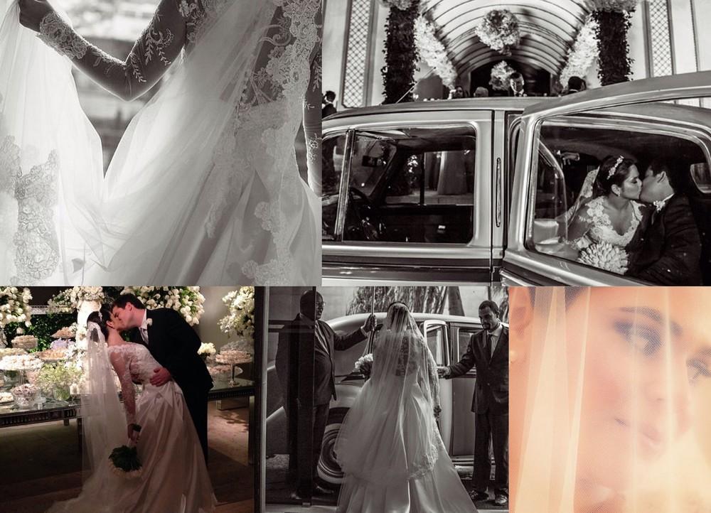 Fotos maravilhosas clicadas pela fotógra Lan Rodrigues, o video ficou por conta deVicente Piserni Filmes.