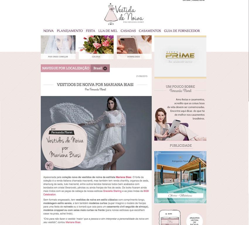 Vestida-de-Noiva-210615.jpg