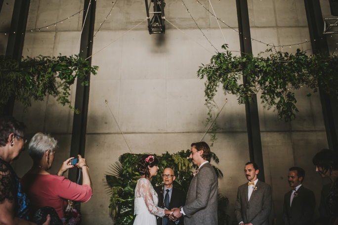 Amoni-+-Paul-Carriageworks-Sydney-Wedding-Photographer-Videographer-She-Takes-Pictures-He-Makes-Films-Lucy-Spartalis-Alastair-Innes-67.jpg
