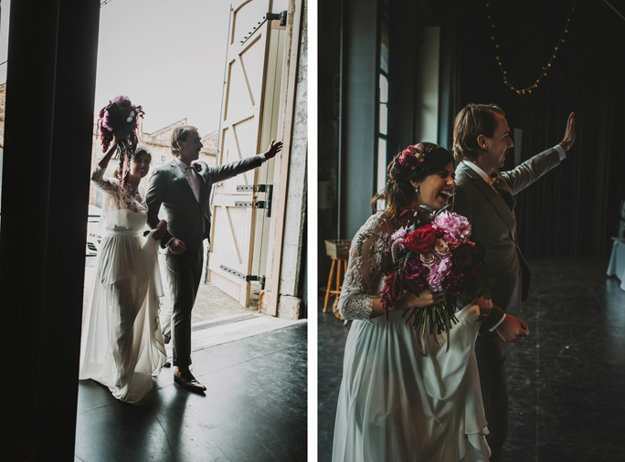 Amoni-+-Paul-Carriageworks-Sydney-Wedding-Photographer-Videographer-She-Takes-Pictures-He-Makes-Films-Lucy-Spartalis-Alastair-Innes-213.jpg