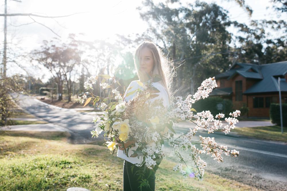 Emily Michele Smith