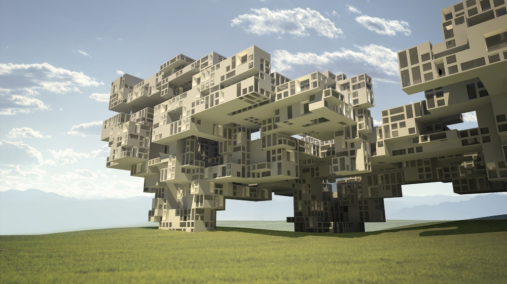 Modular Public Housing 1.jpg