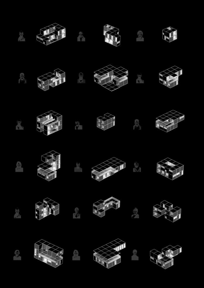 Modular Public Housing 2.jpg