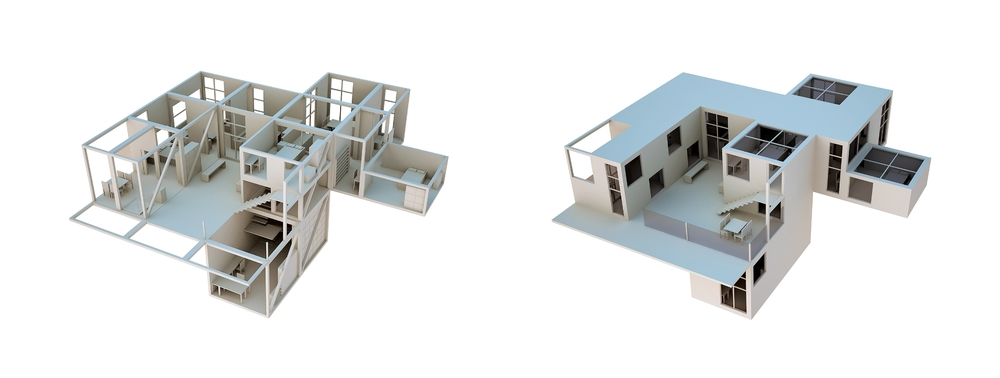 Modular Public Housing 3.jpg