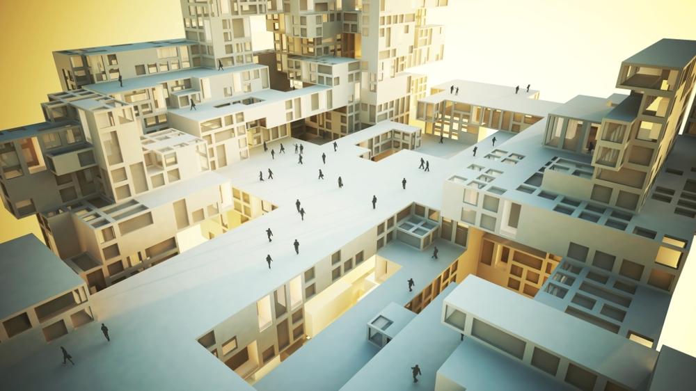 Modular Public Housing 5.jpg