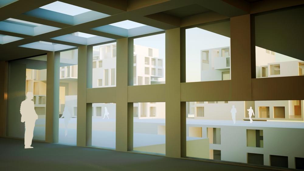 Modular Public Housing 6.jpg