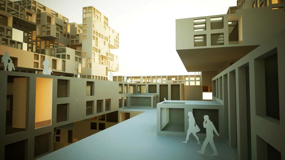 Modular Public Housing 7.jpg