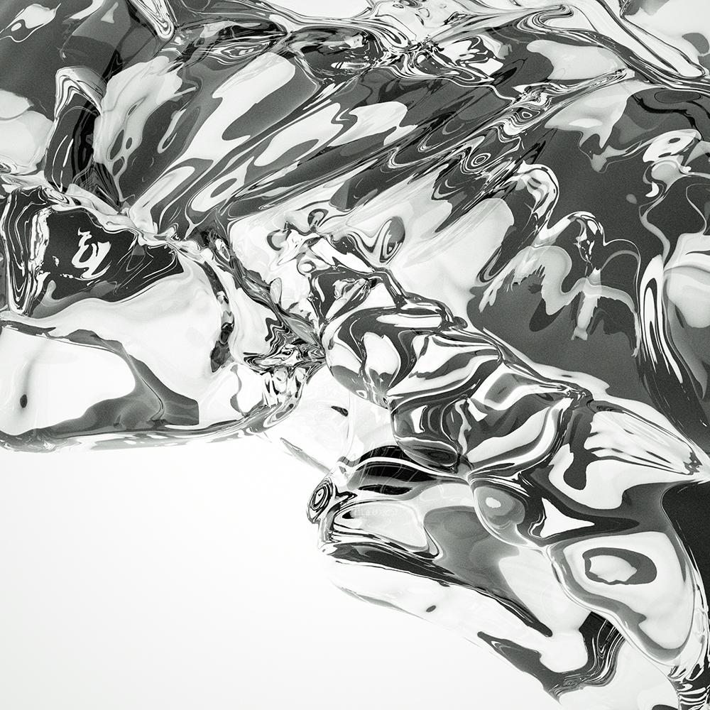 d16.jpg