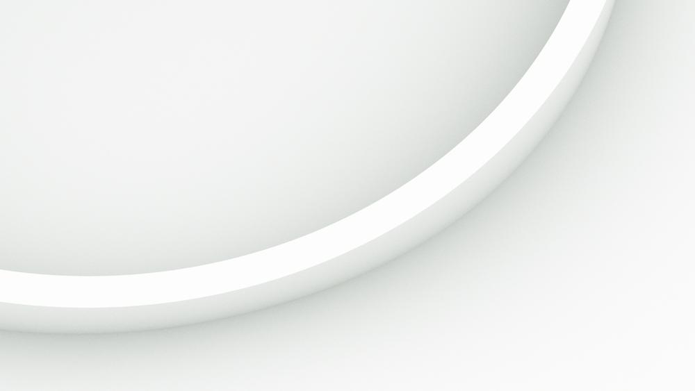 Yildirim Yazganarikan Experimental White 5.png