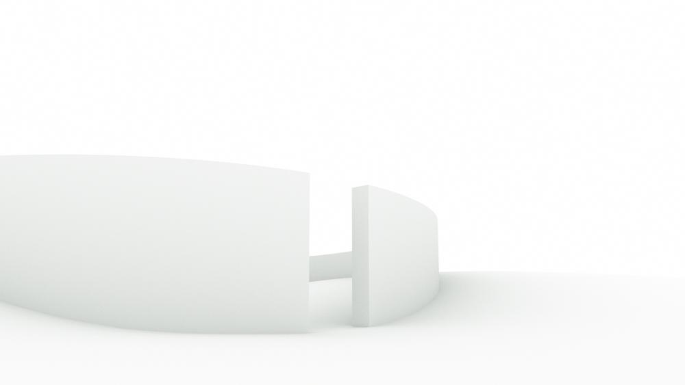 Yildirim Yazganarikan Experimental White 3.png