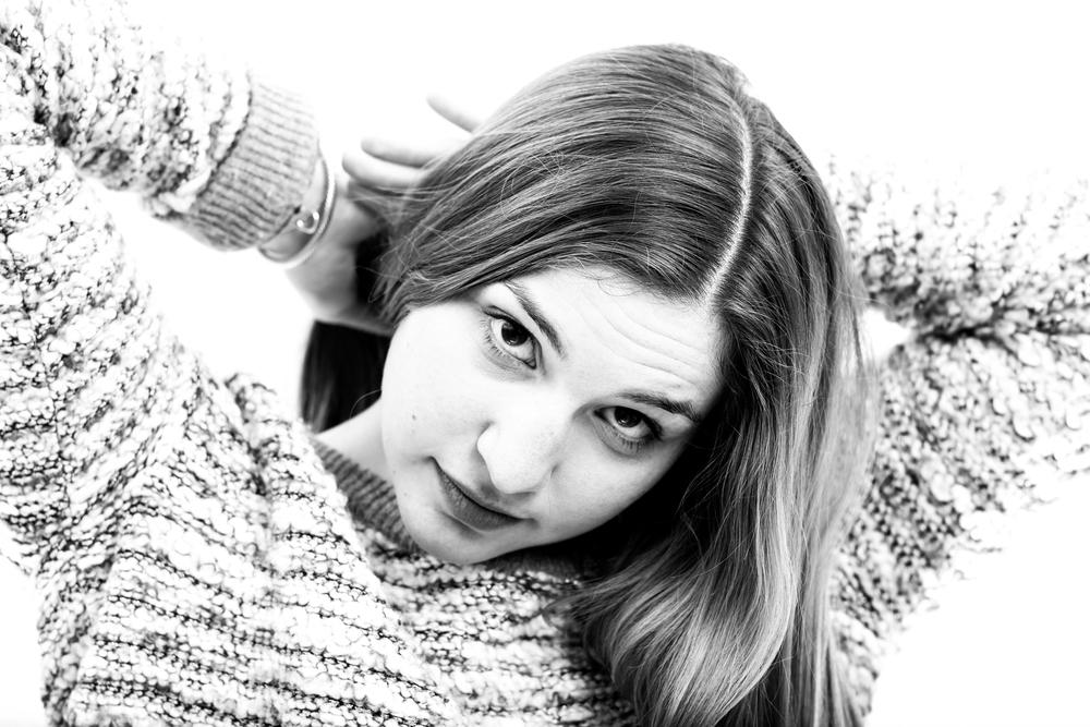 Laura my model girlfriend!2.jpg