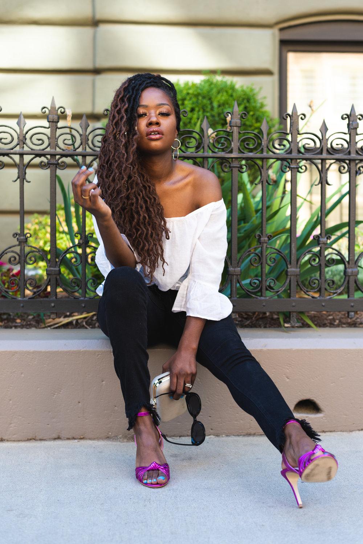 Lisa Blogger-7.jpg