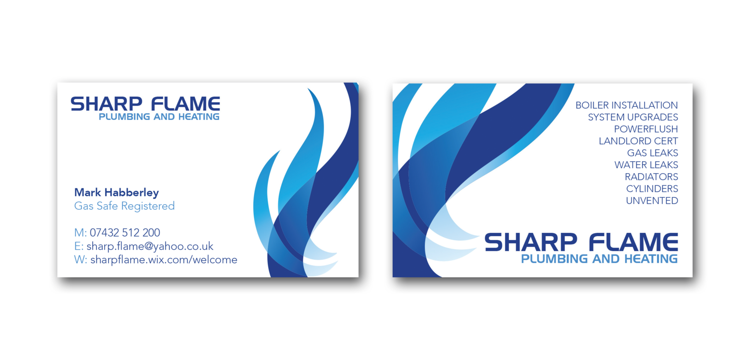 Business cards gas safe logo images card design and card template business cards gas safe logo gallery card design and card template best business cards sf contemporary colourmoves Choice Image