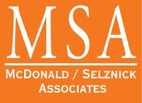 MSA_logo_high_res.JPG