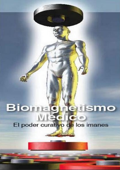 Dir: Rolando Bravo (Psicoterapeuta)