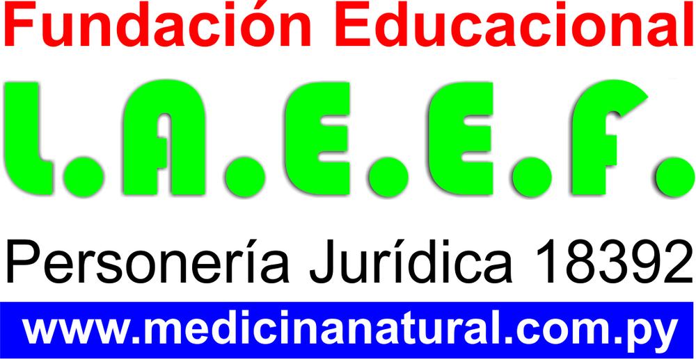 Director: Dr. Hernán Candia Román