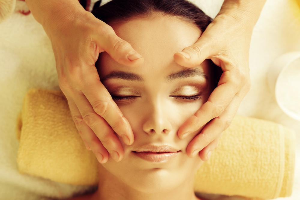 masage y reflexiologia