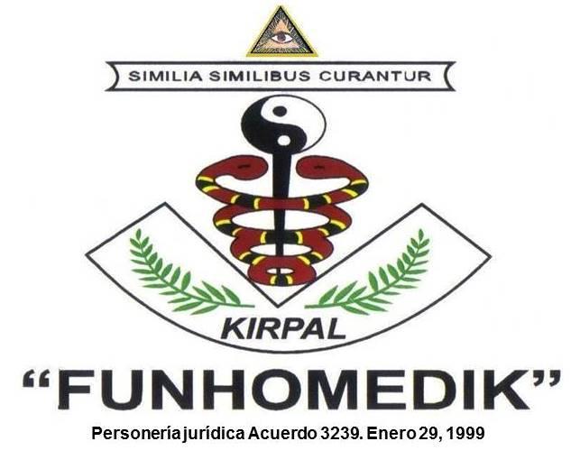 logo funhomedik jpg.jpg