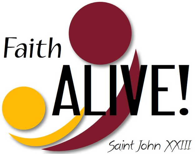 Faith Alive Revised.jpeg