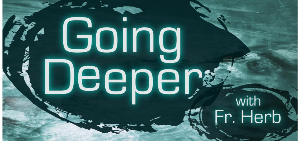 Going Deeper.png