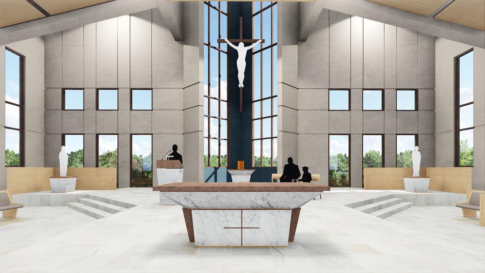 Interior 4.jpg