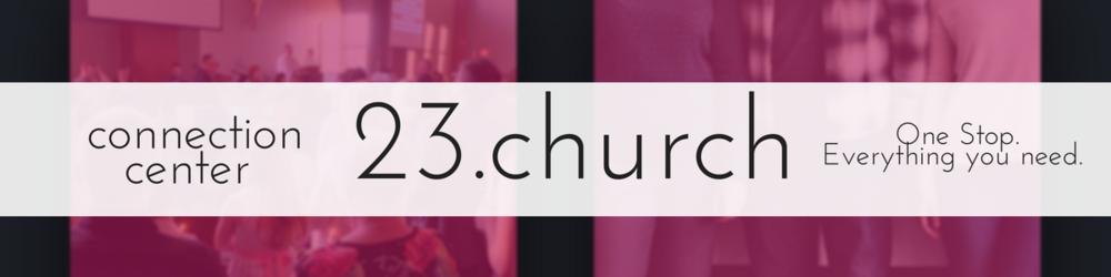 23-church.png