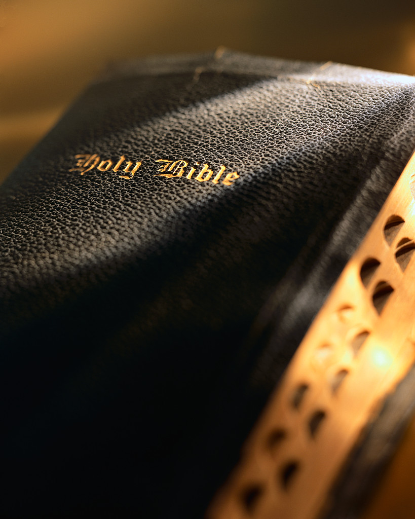 Bible front view.jpg