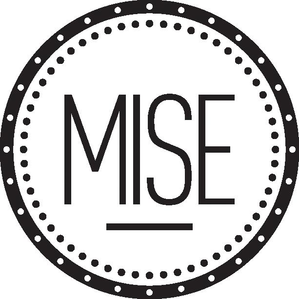 MISE Magazine