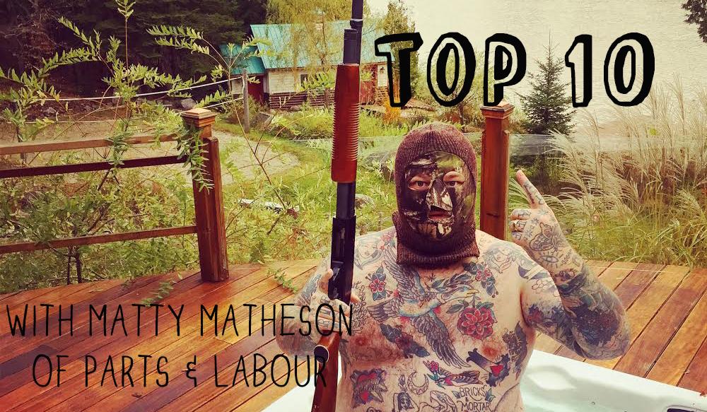mathesonlead.png