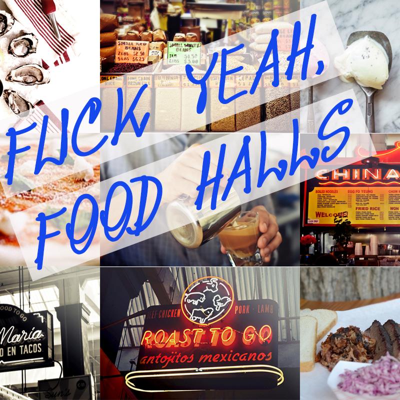foodhallshomepage.png
