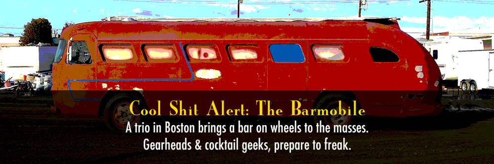 barmobile_suggested.png