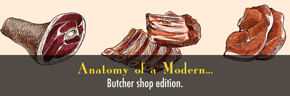 butcher_suggested.png