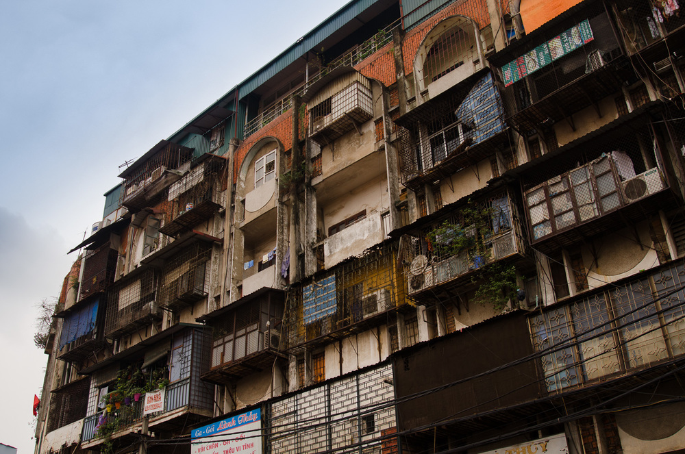 hanoi-apartment-block.jpg