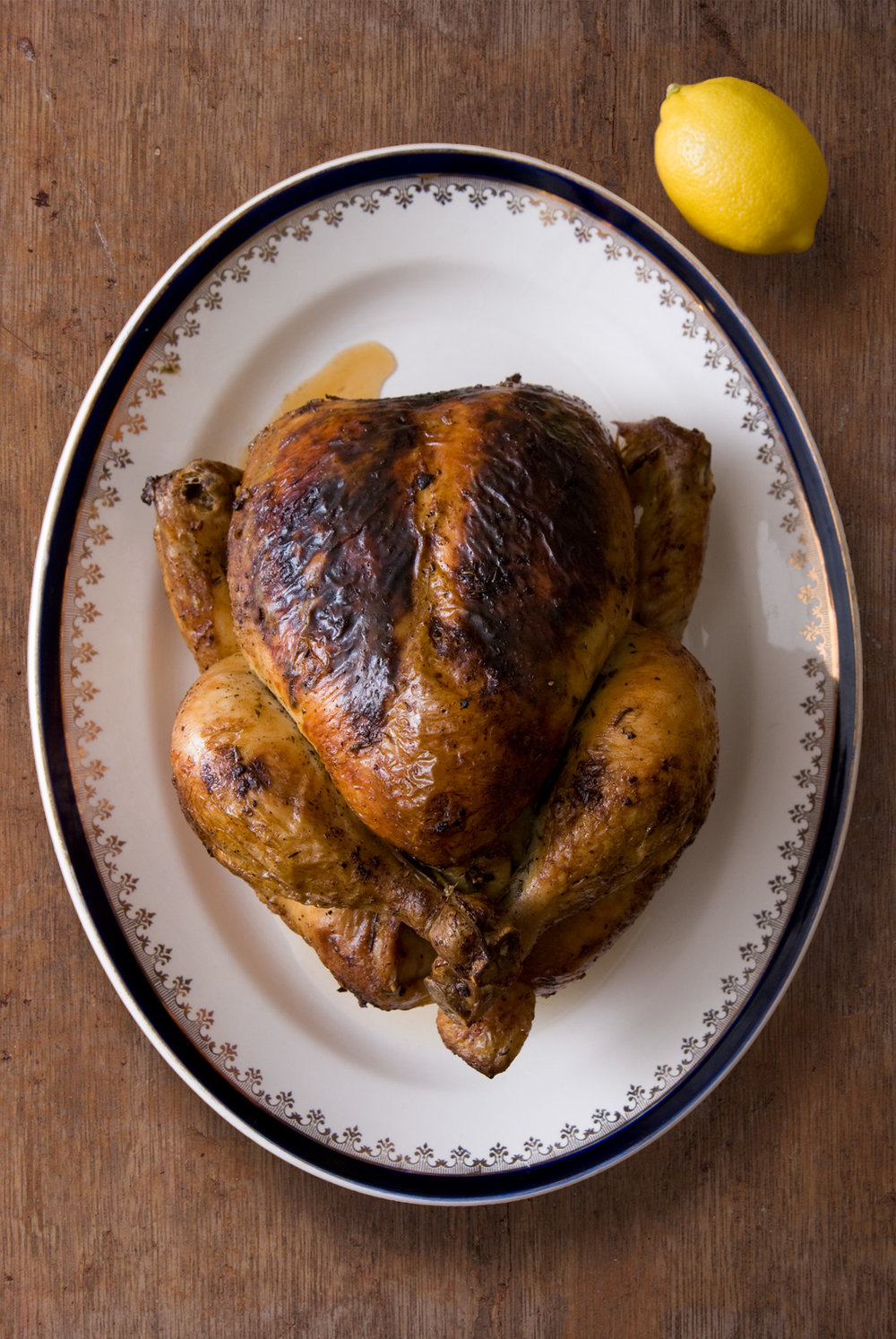 Roast-Chicken_8043-retouch.jpg