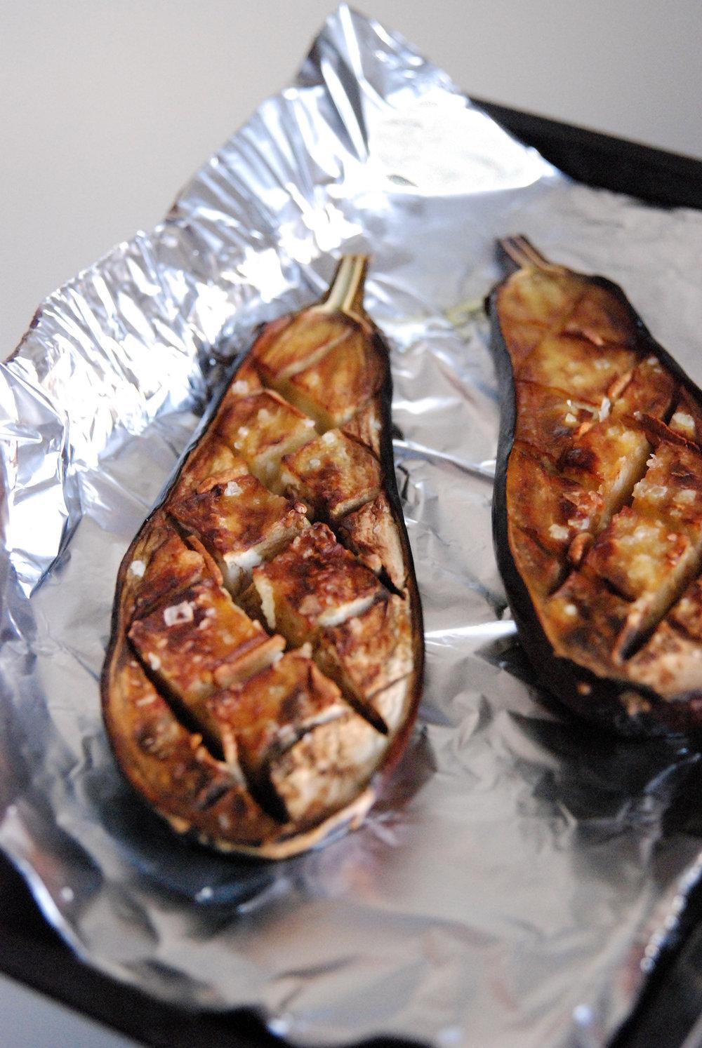 RoastEggplant_8661.jpg