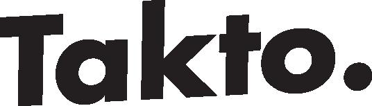 takto-logo-jun-2014.png