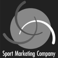 sport marketing company bw.png