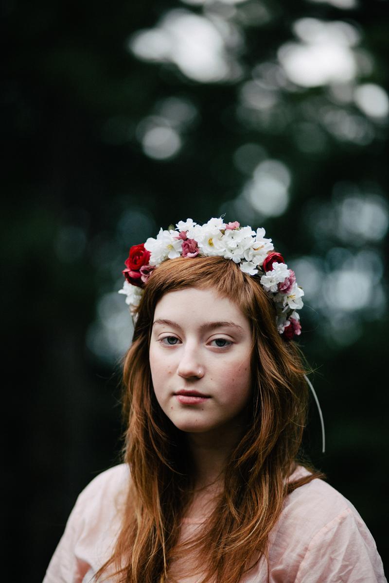 Molly-Portrait-Charlotte-4 (1).jpg