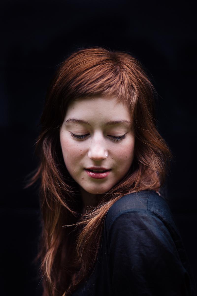 Molly-Portrait-Charlotte-8.jpg