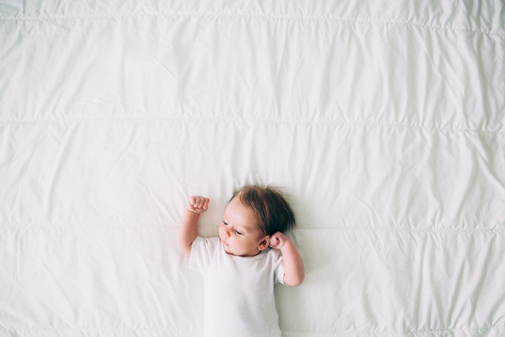 Christina-Hussey-Photography-Newborn-Charlotte-10.jpg
