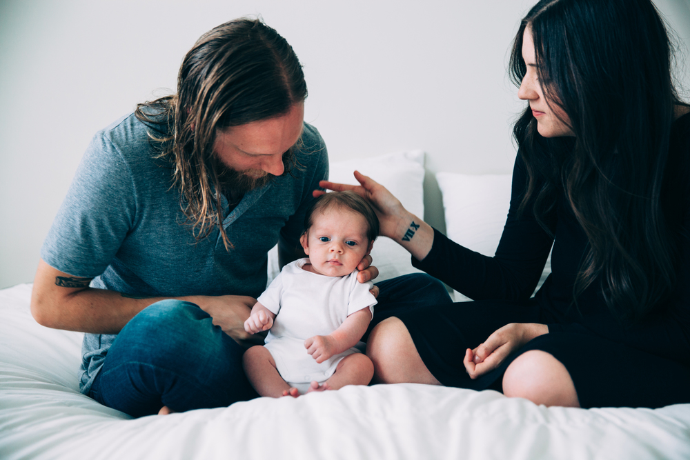 Christina-Hussey-Photography-Newborn-Charlotte-44.jpg