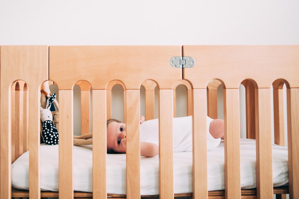 Christina-Hussey-Photography-Newborn-Charlotte-84.jpg