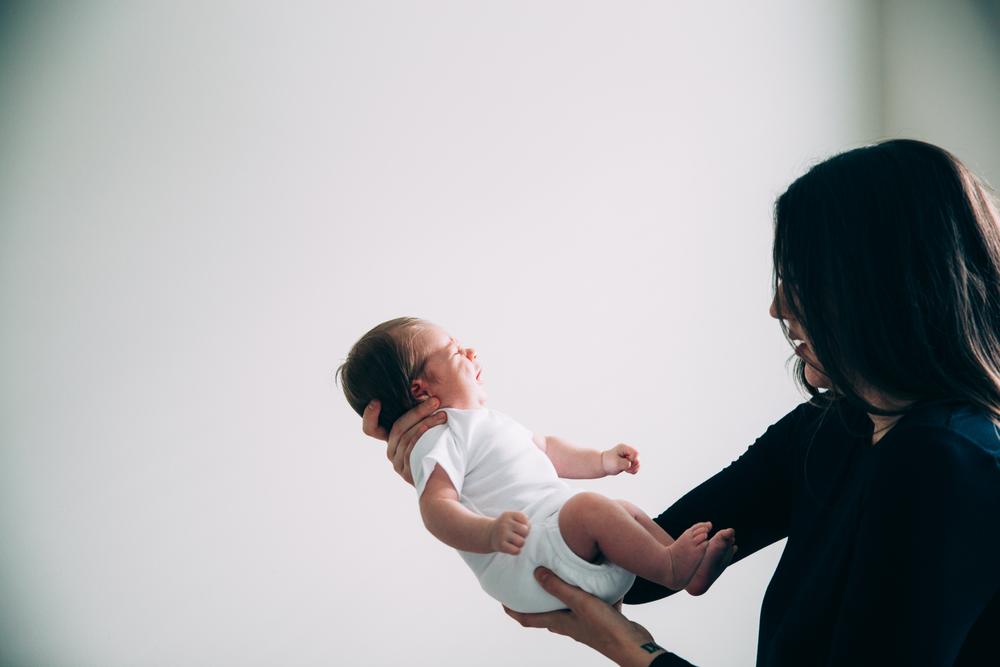 Christina-Hussey-Photography-Newborn-Charlotte-98.jpg