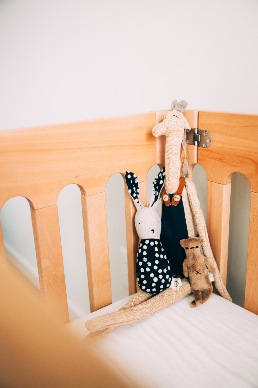 Christina-Hussey-Photography-Newborn-Charlotte-198.jpg